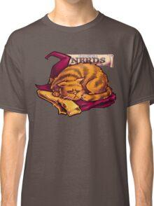 Jiggalump Classic T-Shirt