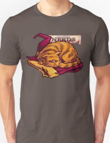 Jiggalump T-Shirt