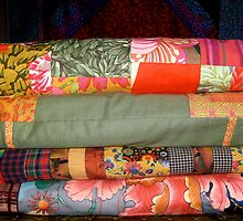 quilts by jchatoff