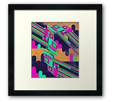 """2.21.14 
