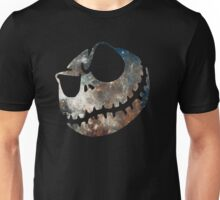 Skellington Unisex T-Shirt