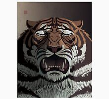 Tiger Tears Unisex T-Shirt