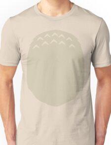 My Neighbor's Chest Unisex T-Shirt