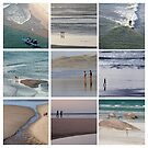 Australian Way Of Life by Varinia   - Globalphotos
