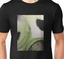 Home At Last: Second Canvas Unisex T-Shirt
