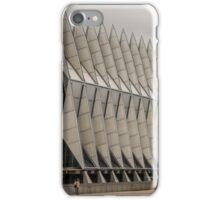 USAAF iPhone Case/Skin