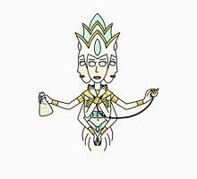 Goddess Beth - Rick and Morty Unisex T-Shirt