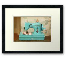 Holly Hobbie Framed Print