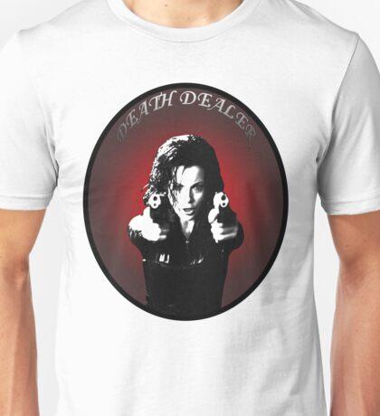 Underworld 2 Unisex T-Shirt