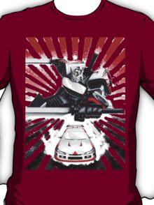 Drift Transformer! T-Shirt