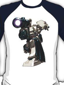 megatron! T-Shirt