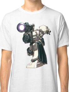 megatron! Classic T-Shirt