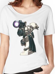 megatron! Women's Relaxed Fit T-Shirt