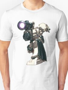 megatron! Unisex T-Shirt