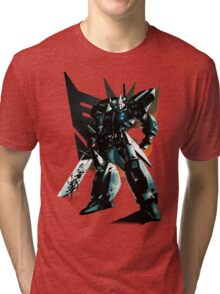 Drift Decepticon! Tri-blend T-Shirt