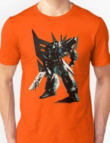 Drift Decepticon! Unisex T-Shirt