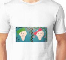 Candy Love Unisex T-Shirt