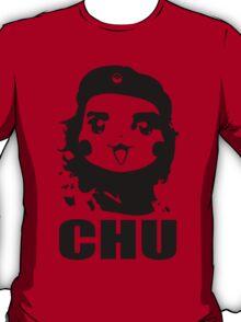 CHU T-Shirt