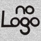 No Logo by JordanDefty