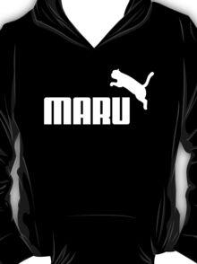 MARU T-Shirt