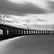 The Second Severn Crossing by Steve  Liptrot