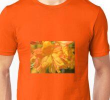 APRICOT DELIGHT Unisex T-Shirt
