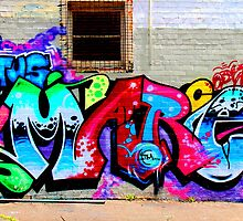 enmore (december 2011) by Janie. D