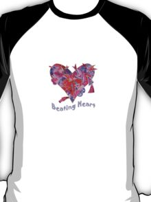 Oh My Beating Heart... T-Shirt