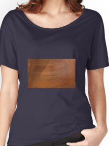 FINE LINES Women's Relaxed Fit T-Shirt