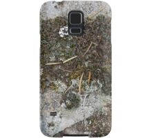 ARIEL VIEW Samsung Galaxy Case/Skin