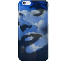 Joni  iPhone Case/Skin