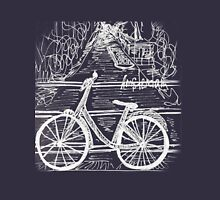 The Essence of Amsterdam Unisex T-Shirt
