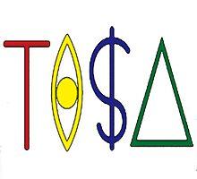 TISA by freshtech
