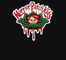 Horror Patch Kids: Charles Unisex T-Shirt