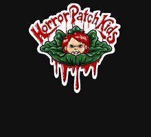 Horror Patch Kids: Charles Unisex T-Shirt