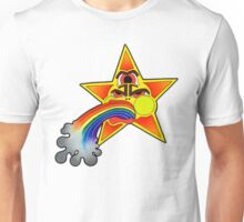 GRRRoovy Unisex T-Shirt