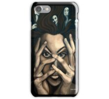 Absolution i phone case iPhone Case/Skin