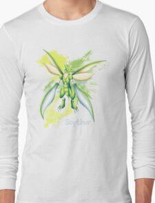 Scyther Shirt T-Shirt