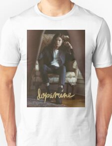BØRNS Unisex T-Shirt