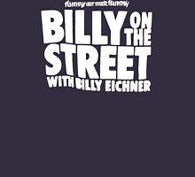 Men's Billy On The Street Black T-Shirt