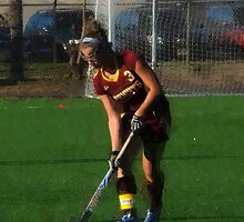 110711 308 0 oil field hockey by crescenti