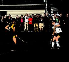 110711 323 1 comic book field hockey by crescenti