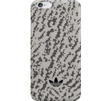 YEEZY BOOST 350 iPhone Case/Skin