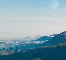 Abernethy view 1.0 by kevindobie