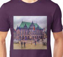 Bremen I Unisex T-Shirt
