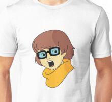 Velma Dinkley Unisex T-Shirt