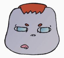 Potato Baby One Piece - Short Sleeve
