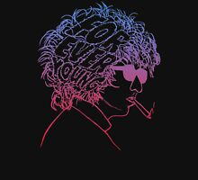 Bob Dylan Forever Young Unisex T-Shirt