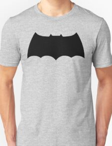 Dark Knight Returns (Batman Logo) T-Shirt