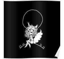 ▴ werewolf ▴ Poster